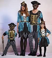 brilliant halloween costume ideas for the whole family asda good