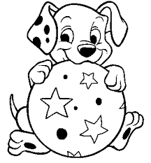 disney movies coloring pages disney coloring pages