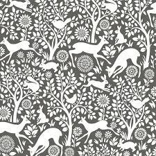 the 25 best animal wallpaper ideas on pinterest nursery