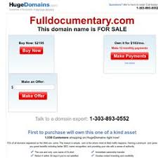 watch movies online for free movie download at movie2k to pearltrees