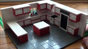 tutorial lego gourmet kitchen cc youtube