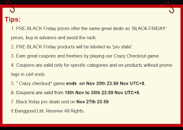 best deals on rc helicopters black friday black friday sale rock bottom prices u0026 pick free gifts now