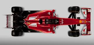 f1 cars gallery formula one manufacturers reveal 2014 f1 cars metro uk
