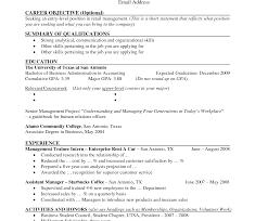 undergraduate curriculum vitae pdf sles undergraduate resume format template fascinating graduate student