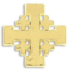 religious lapel pins pins holyfamilyonline