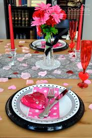 Setting The Table Lady Carnarvon by Table Setting For Dinner Date Home Design U0026 Architecture Cilif Com