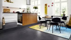 flooring pergo flooring retailers pergo floors pergo laminate