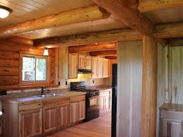 Beautiful Log Home Interiors Beautiful Log Cabin Stunning Views Of Glac Vrbo