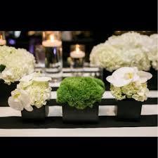 los angeles flower delivery paradise florist 13 photos 32 reviews florists 828 w 7th