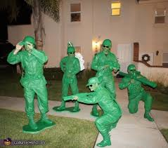 Army Guy Halloween Costume 22 Halloween Costume Ideas Images Happy