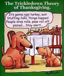 203 best thanksgiving images on thanksgiving