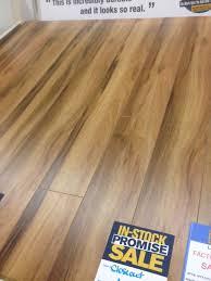 archangel laminate flooring flooring designs