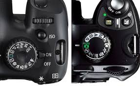 tutorial fotografi canon 600d photography tutorial a quick guide to understanding your dslr
