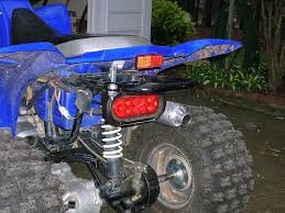 yamaha raptor 80 atv troubleshooting manual raptor 80 headlights yamaha raptor forum