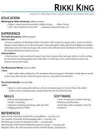 Entry Level Customer Service Resume Objective Resume Objective Statement Example Resume Objectives Resume Cv