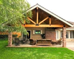 Backyard Shade Solutions by Shade Solutions For Patio Trex Brasilia Deck And Cover Corvallis