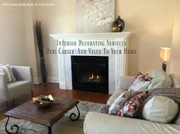 Home Decoration Services Interior Decorating Add Value To Your Home