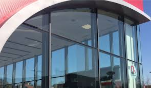 window film heat reduction manage heat reduce glare and fade protect your windows from