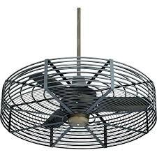 industrial looking ceiling fans vintage look ceiling fan yepiclub industrial style ceiling fan