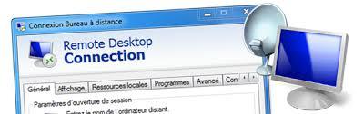 bureau a distance windows xp comment contrôler un pc à distance sous windows de xp à windows 8