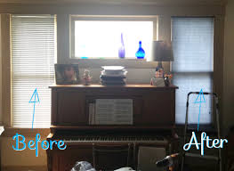 window blinds mobile home kelsey bass ranch 42584