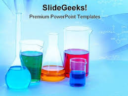 images of chemistry background ppt sc