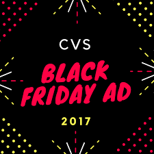 black friday 2017 archives page 2 of 4 saves money