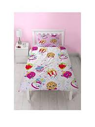 Duvet Covers Kids Kids Bedroom Duvet Covers Bedding Home U0026 Garden Www Very Co Uk