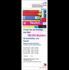 architektur studiengã nge kvv kommentiertesvorlesungsverzeichnis architek tur sommersemester pdf