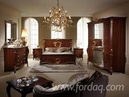 chambre a coucher chambre a coucher en bois senegal mzaol com