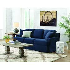 Living Room Suites by Gray Accent Tables Living Room Furniture The Home Depot