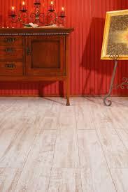 Tesco Laminate Flooring Bhk Flooring Ltd Bhkflooringltd Twitter