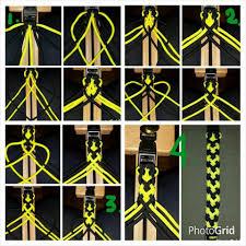 make bracelet paracord images Tremendous how to make a survival bracelet paracord pictures jpg