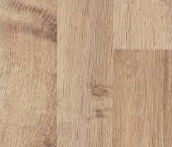 Laminatboden Laminate Flooring Laminate Flooring Colour Beige High Quality Designer Laminate
