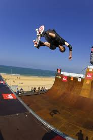 tony hawk quiksilver contest skate enjoy the ride pinterest