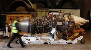 lucrative aircraft maintenance market scrutinised