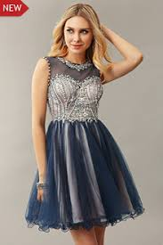 dresses for 5th grade graduation pretty 5th grade graduation dresses graduationgirl
