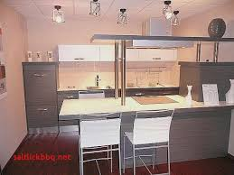 destockage cuisine equipee belgique destockage meuble de cuisine pour idees de deco de cuisine