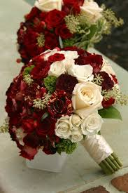 flowers for a wedding best 25 wedding bouquets ideas on wedding