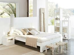 creer une chambre 5 idées pour se créer une chambre décoration
