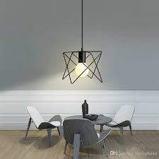 Wrought Iron Pendant Light Discount Wrought Iron Pendant Lamp Kitchen Vintage Pendant Lamp