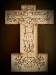 free images statue symbol religion cross christ art
