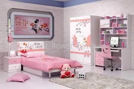 bedroom supplies children bedroom set color teenager s bedroom furniture sets
