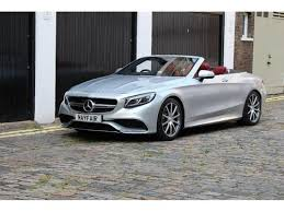 mercedes finance contact details used mercedes on finance from 50 per month no deposit