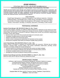 Commercial Manager Resume Inspiring Case Manager Resume To Be Successful In Gaining New Job