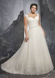 plus size bridal gowns julietta collection plus size wedding dresses morilee