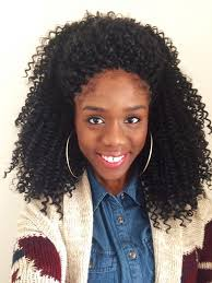 natural crochet hair natural hairstyles for croshay hairstyles best crochet braids hair