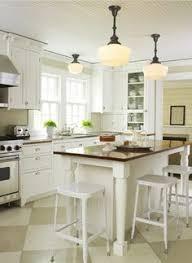 Vintage Kitchen Light Fixtures by Light Fixtures Rustic Farmhouse Light Fixtures Free Design Harga