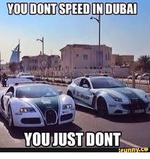 Bugatti Meme - 25 best memes about bugatti police cars bugatti police cars