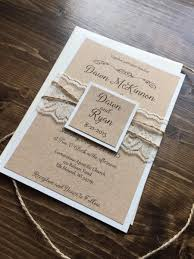vintage lace wedding invitations make your own vintage lace wedding invitations free templates